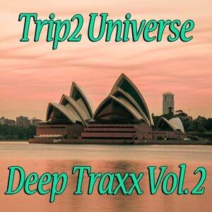 Trip2 Universe 歌手頭像