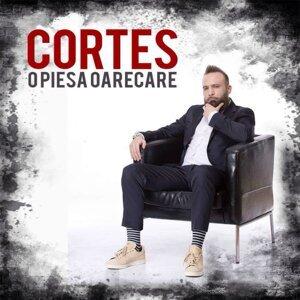 Cortés 歌手頭像