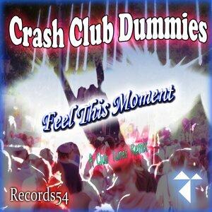 Crash Club Dummies 歌手頭像