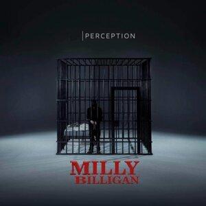Milly Billigan 歌手頭像