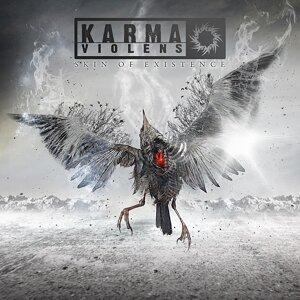 Karma Violens 歌手頭像