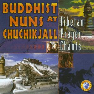 Buddhist Nuns at Chuchikjall 歌手頭像