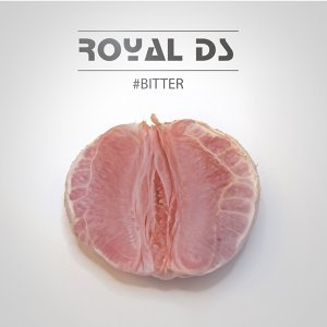 Royal DS 歌手頭像