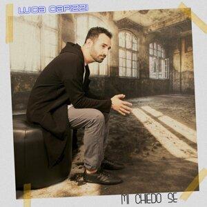 Luca Capizzi 歌手頭像