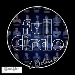Full Circle 歌手頭像