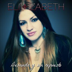 Eli  Zabeth 歌手頭像