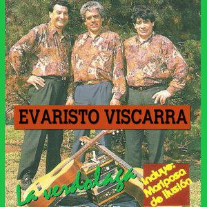 Evaristo Viscarra 歌手頭像