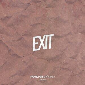 Exit 歌手頭像