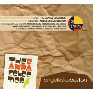 The Banda Eclectics