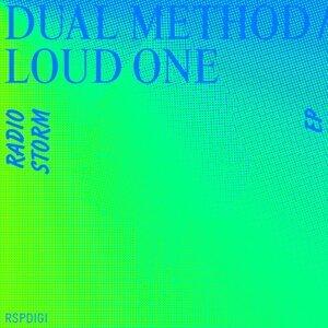 Dual Method & Loud One 歌手頭像