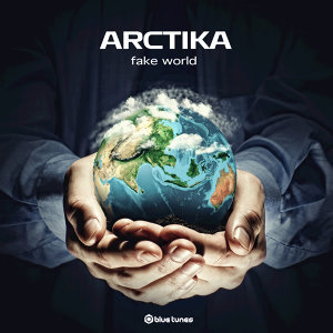 Arctika 歌手頭像