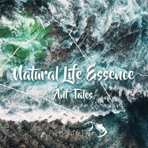 Natural Life Essence