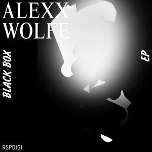 Alexx Wolfe 歌手頭像
