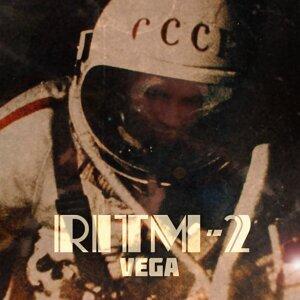 Ritm-2 歌手頭像