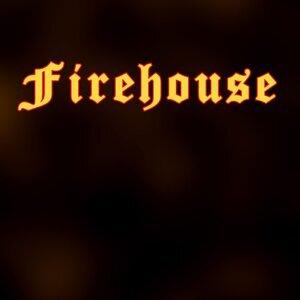 Firehouse 歌手頭像