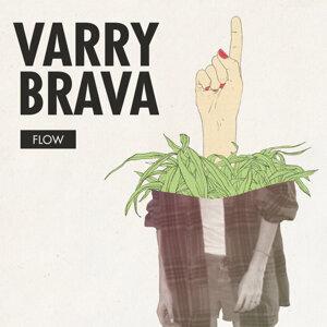 Varry Brava 歌手頭像