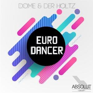 Dome & Der Holtz 歌手頭像