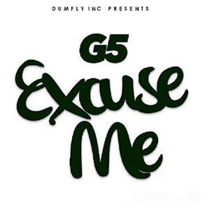 G5 歌手頭像