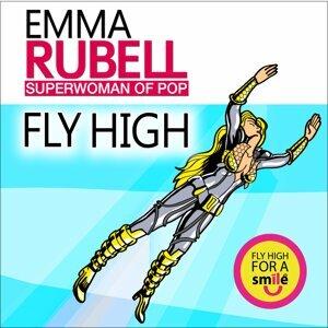 Emma Rubell 歌手頭像