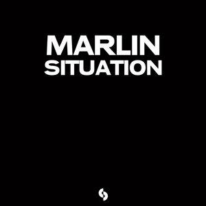 Marlin 歌手頭像