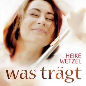 Heike Wetzel 歌手頭像
