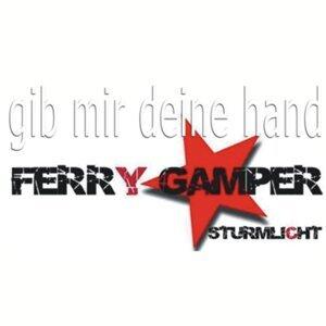 Ferry Gamper 歌手頭像