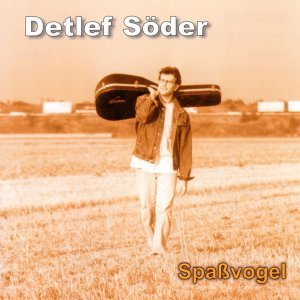 Detlef Söder 歌手頭像