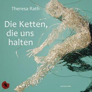 Theresa Rath 歌手頭像