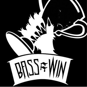 HeavyWeight & Rico Tubbs 歌手頭像