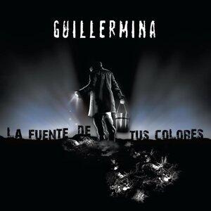 Guillermina 歌手頭像