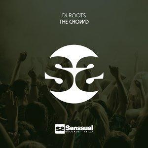 DJ Roots