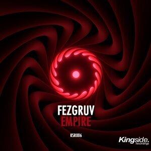 Fezgruv 歌手頭像