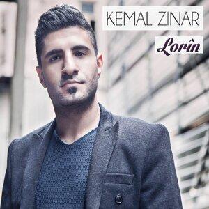 Kemal Zinar 歌手頭像