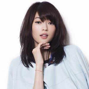 連詩雅 (Shiga Lin) 歌手頭像
