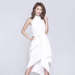 連詩雅 (Shiga Lin)