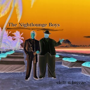 The Nightlounge Boys 歌手頭像