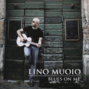 Lino Muoio 歌手頭像