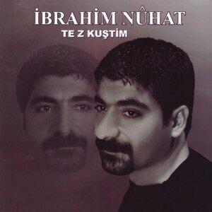 İbrahim Nûhat 歌手頭像