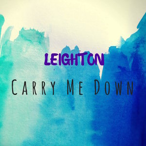 Leighton 歌手頭像