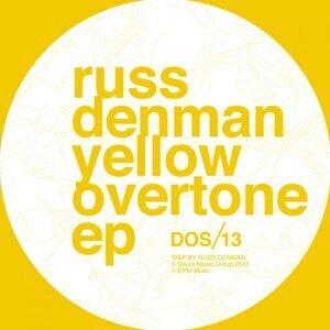 Russ Denman 歌手頭像