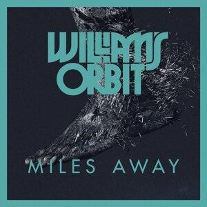 William`s Orbit 歌手頭像