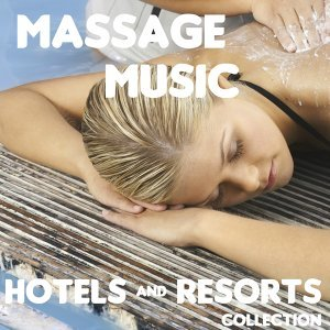 Hotels and Resorts Collection, Indian Music, Musica Hindu, World Music, Musique Indienne, Musique Hindoue, Spa & Spa, Relaxation 歌手頭像