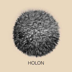 Holon Trio 歌手頭像