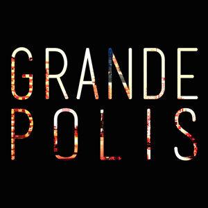 Grandepolis 歌手頭像