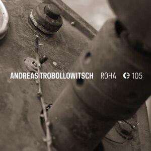 Andreas Trobollowitsch 歌手頭像