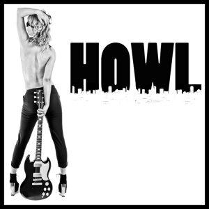 Howl 歌手頭像