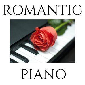 Erik Satie, Johann Sebastian Bach, Frédéric Chopin, Wolfgang Amadeus Mozart, Felix Mendelssohn, Claude Debussy, Franz Schubert, Johannes Brahms, Ravel, Beethoven 歌手頭像
