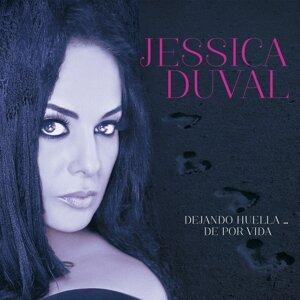 Jessica Duval 歌手頭像