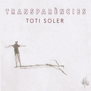 Toti Soler 歌手頭像
