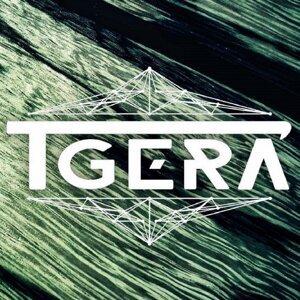 T'Gera 歌手頭像